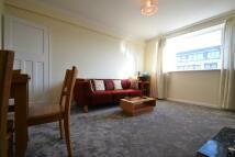 Flat to rent in Lee High Road Lewisham...