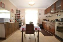 3 bedroom semi detached property for sale in Cliffview Road Lewisham...