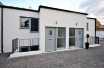 Blagdon End of Terrace house for sale