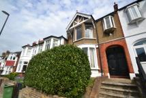 Flat to rent in Belmont Hill London SE13