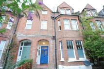 1 bedroom Flat in St Margarets Road SE4