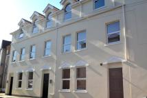 1 bedroom Flat in Lanier Road Hither Green...