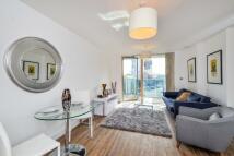 2 bed Flat in Jerrard Street Lewisham...