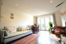 2 bedroom semi detached home to rent in Chelsfield Gardens...