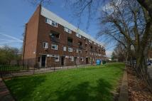 Flat for sale in Dacres Road Dacres...