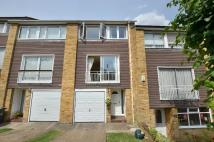 4 bedroom Town House for sale in Dunoon Road Forest Hill...
