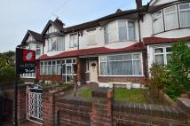 3 bedroom house in Ticehurst Road Forest...