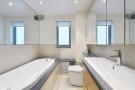 Four Piece Bathroom