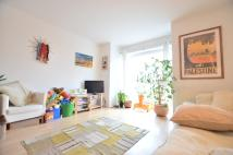 2 bed Flat in Horniman Drive Forest...