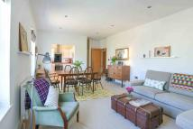 Flat for sale in Manor Mount London SE23
