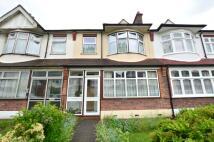 3 bedroom Terraced house for sale in Hawkesfield Road London...