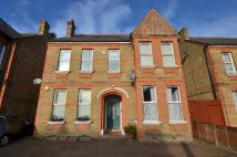 Flat for sale in Woolstone Road Forest...