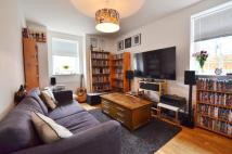 2 bed Maisonette in Brockley Rise Forest...