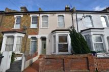Perry Terraced property for sale