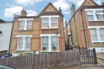 1 bed Flat for sale in Montem Road SE23