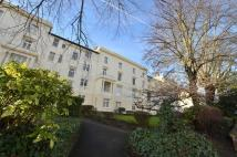 2 bed Flat in London Road Forest Hill...