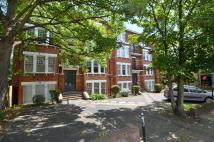 2 bedroom Flat in Devonshire Road SE23