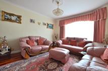 semi detached home in Westwood Park Forest...