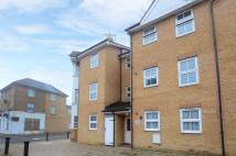 2 bed Flat in Wastdale Road Forest...