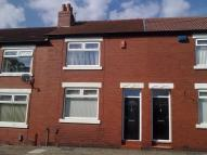 2 bedroom Terraced home in David Street, Reddish...