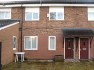 2 bed Apartment to rent in Haddon Road, Heald Green...