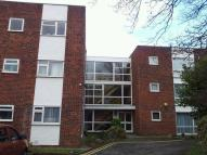 1 bed Ground Flat to rent in Shanklin Close...