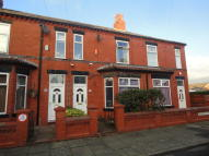 3 bed Terraced home in Ainsdale Grove, Reddish...
