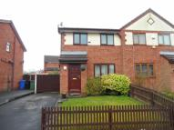 3 bedroom semi detached house to rent in Whitelea Drive, Adswood
