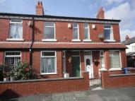Tyrrell Road Terraced property to rent