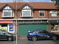 2 bedroom Flat in Foxland Road, Gatley...