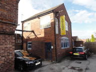property to rent in Finney Lane, Heald Green, Cheadle, SK8