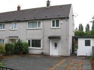 semi detached home in COTEFIELD ROAD...