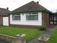Detached home in HEALD GROVE, Cheadle, SK8