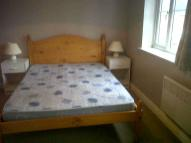 1 bed Apartment to rent in Harry Rowley Close...