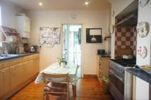 5 bedroom End of Terrace property in Marlow Road SE20
