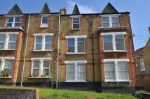 Flat for sale in Montem Road Forest Hill...