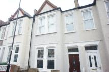 2 bed Terraced house for sale in Highclere Street SE26
