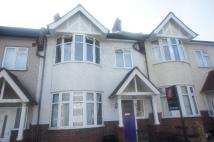 3 bed Terraced home for sale in Lennard Road SE20