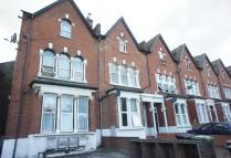 1 bedroom Flat in Champion Road Sydenham...