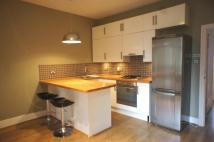 2 bed Flat in Mayow Road London SE26