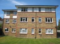1 bedroom Studio apartment in Cator Road SE26