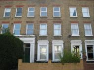 Flat to rent in Kent House Road Sydenham...