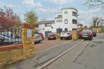 1 bed Terraced home in Berrymans Lane Sydenham...