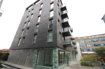 3 bed Flat to rent in Haven Way Bermondsey SE1