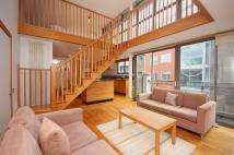 3 bed Flat for sale in Tanner Street London SE1