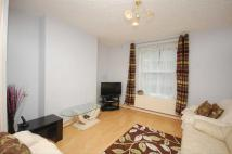 Flat for sale in Harper Road Newington SE1