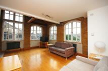 3 bed Flat in Brunswick Court Maltings...