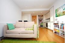 1 bed Flat in Walworth Road Elephant &...