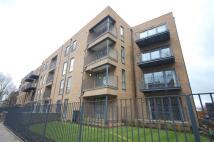 Flat to rent in Grange Road London SE1