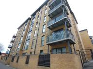 1 bed Flat to rent in Spa Road Bermondsey SE16
